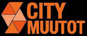Muuttopalvelu Citymuutot