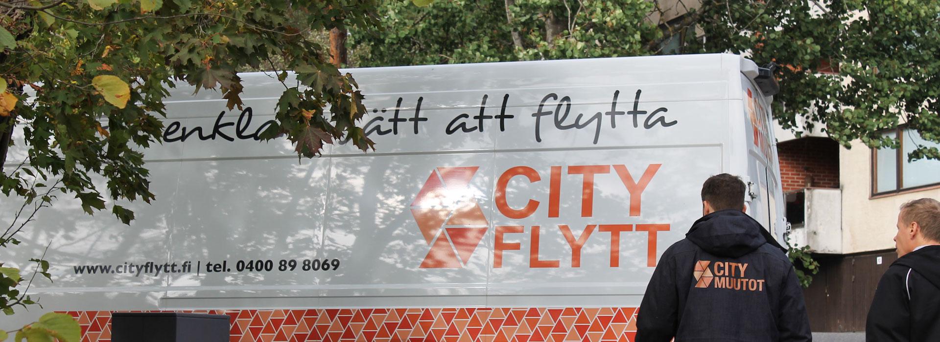 hemflytt-kontorsflytt-magasinering-cityflytt